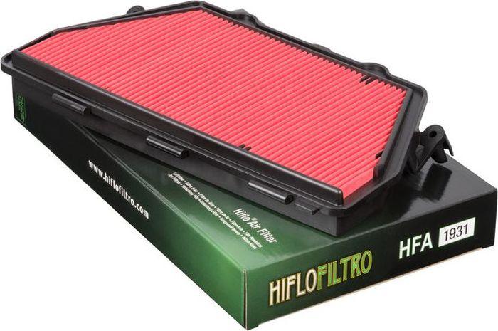 Фильтр воздушный HifloFiltro. HFA1931HFA1931