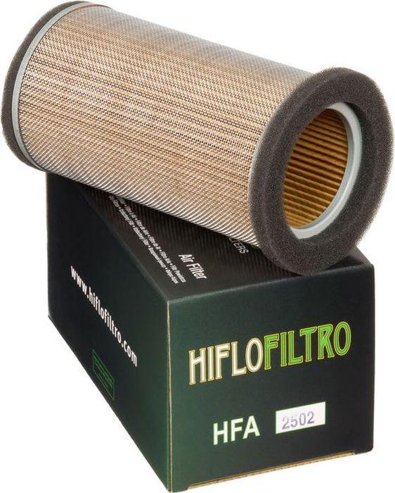 Фильтр воздушный HifloFiltro. HFA2502HFA2502