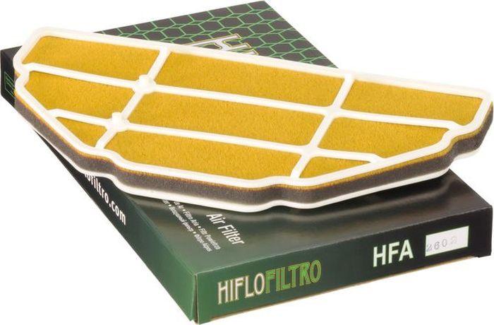 Фильтр воздушный HifloFiltro. HFA2602HFA2602
