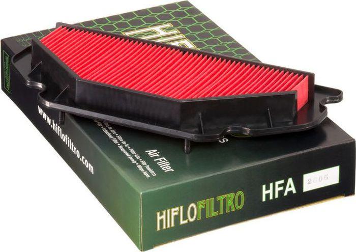 Фильтр воздушный HifloFiltro. HFA2605HFA2605