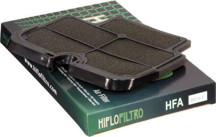 Фильтр воздушный HifloFiltro. HFA2607HFA2607