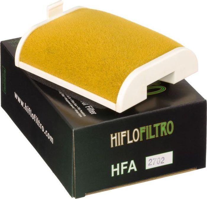 Фильтр воздушный HifloFiltro. HFA2702HFA2702