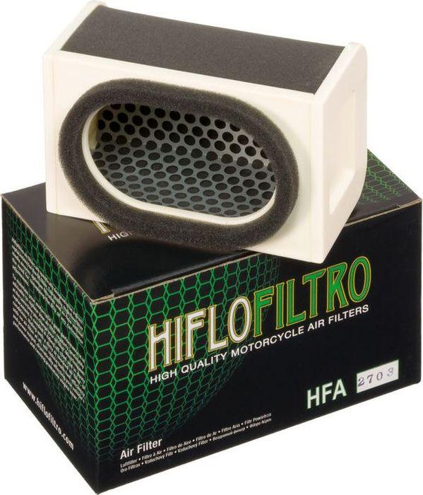 Фильтр воздушный HifloFiltro. HFA2703HFA2703