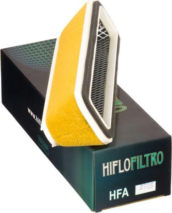 Фильтр воздушный HifloFiltro. HFA2705HFA2705