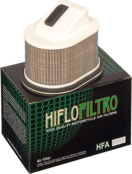 Фильтр воздушный HifloFiltro. HFA2707HFA2707