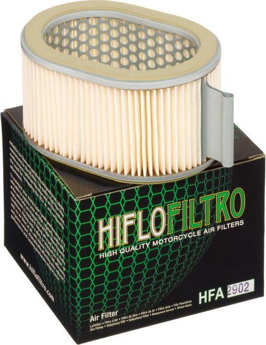 Фильтр воздушный HifloFiltro. HFA2902HFA2902