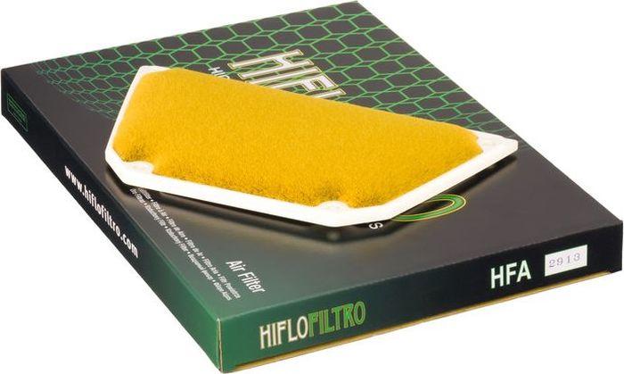 Фильтр воздушный HifloFiltro. HFA2913HFA2913