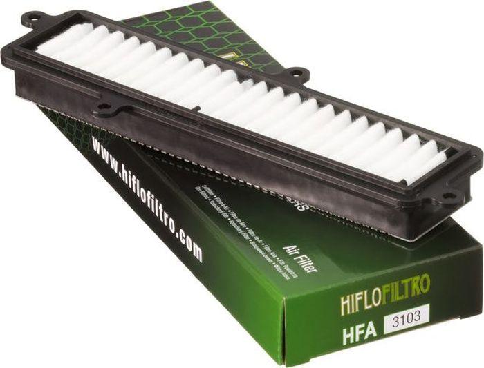 Фильтр воздушный HifloFiltro. HFA3103HFA3103