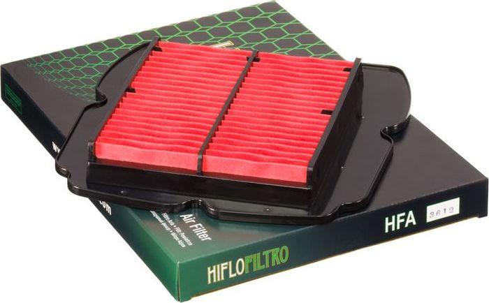 Фильтр воздушный HifloFiltro. HFA3612HFA3612