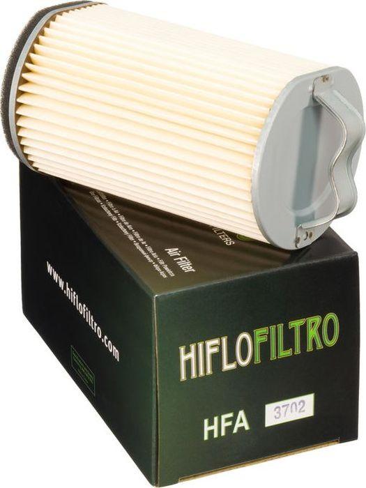 Фильтр воздушный HifloFiltro. HFA3702HFA3702
