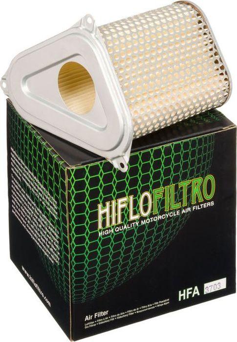 Фильтр воздушный HifloFiltro. HFA3703HFA3703