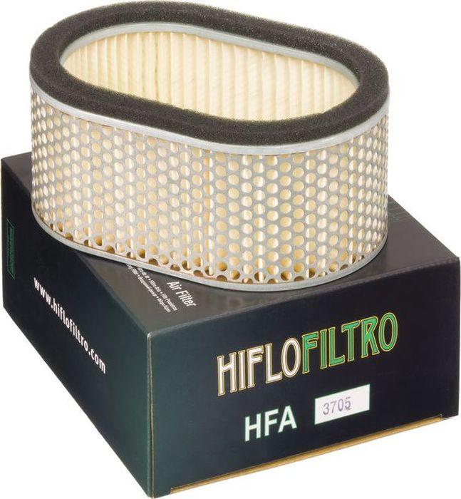 Фильтр воздушный HifloFiltro. HFA3705HFA3705