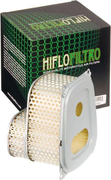 Фильтр воздушный HifloFiltro. HFA3802HFA3802
