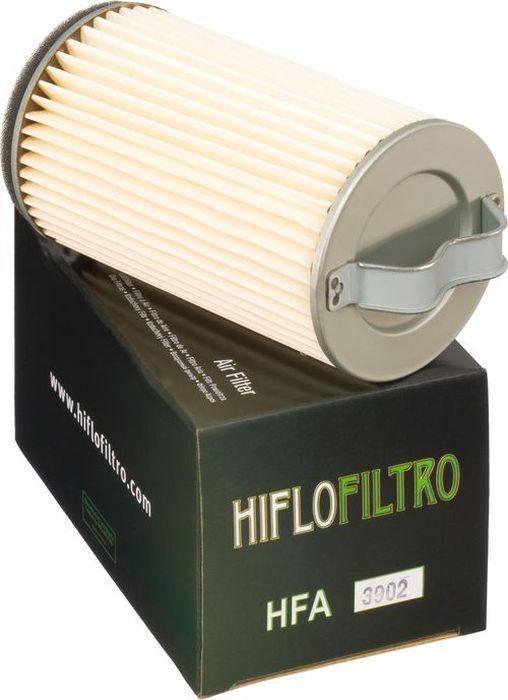 Фильтр воздушный HifloFiltro. HFA3902HFA3902