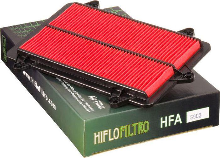 Фильтр воздушный HifloFiltro. HFA3903HFA3903