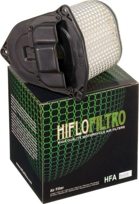 Фильтр воздушный HifloFiltro. HFA3906HFA3906