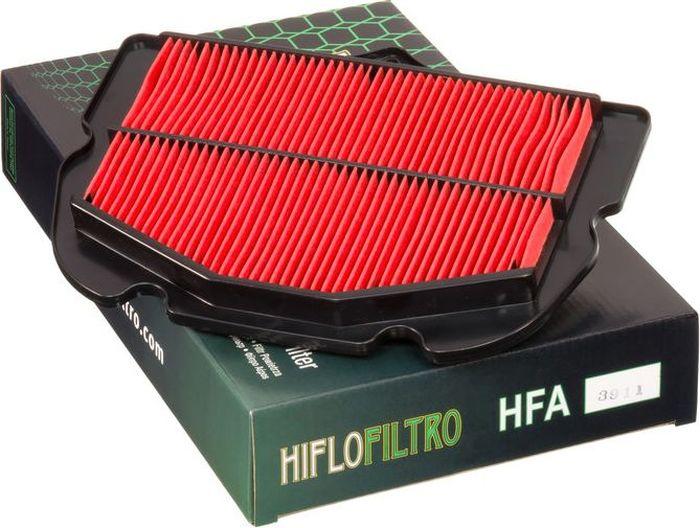 Фильтр воздушный HifloFiltro. HFA3911HFA3911