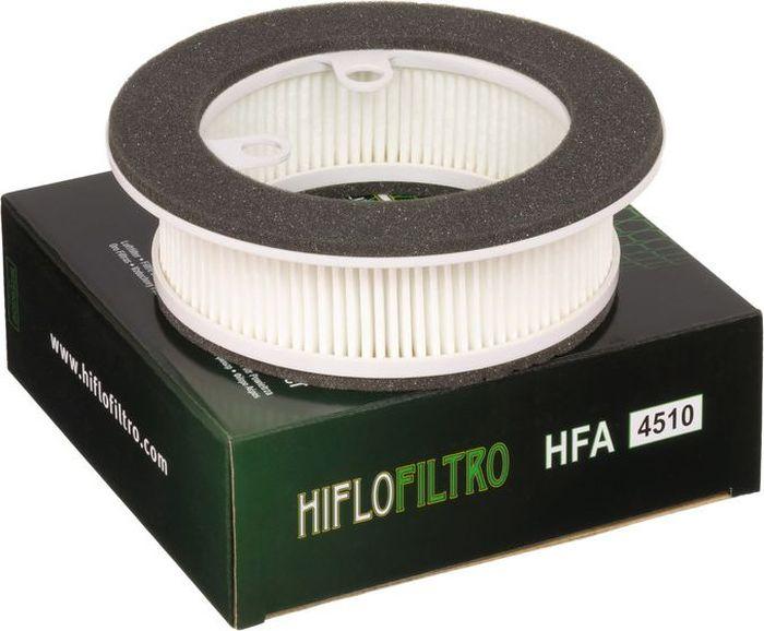 Фильтр воздушный HifloFiltro. HFA4510HFA4510