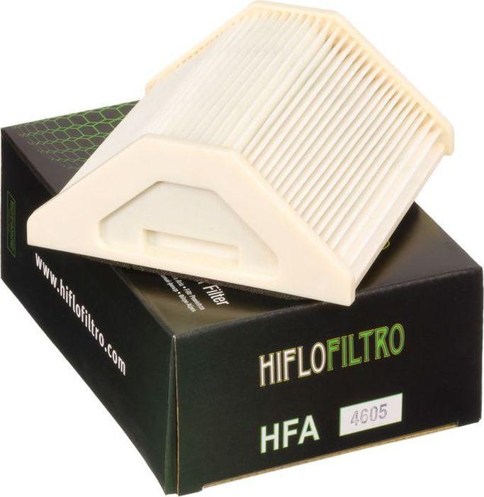 Фильтр воздушный HifloFiltro. HFA4605HFA4605