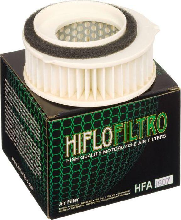Фильтр воздушный HifloFiltro. HFA4607HFA4607