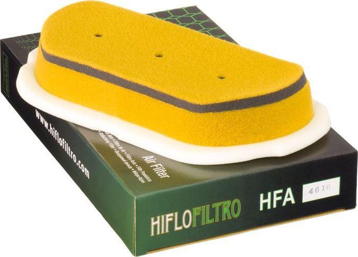 Фильтр воздушный HifloFiltro. HFA4610HFA4610