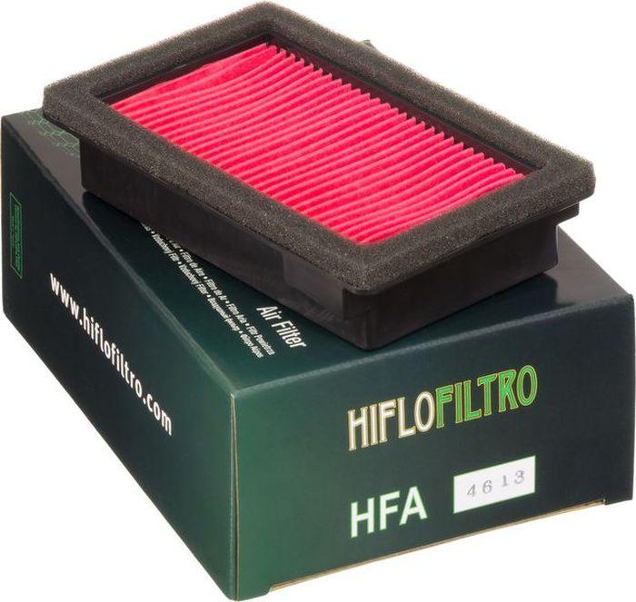 Фильтр воздушный HifloFiltro. HFA4613HFA4613