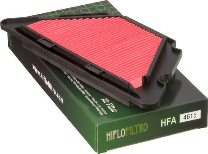 Фильтр воздушный HifloFiltro. HFA4615HFA4615