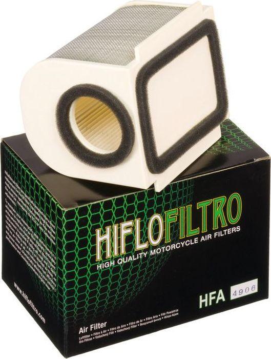 Фильтр воздушный HifloFiltro. HFA4906HFA4906