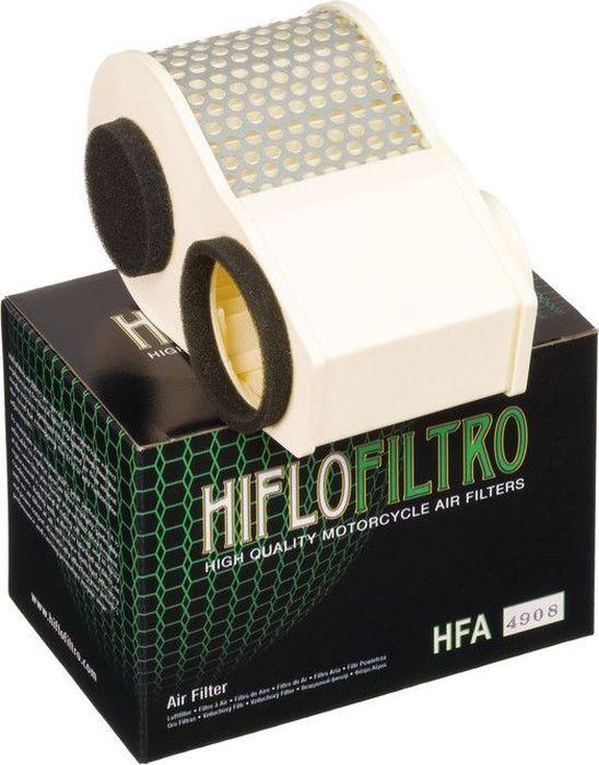 Фильтр воздушный HifloFiltro. HFA4908HFA4908