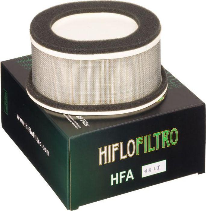 Фильтр воздушный HifloFiltro. HFA4911HFA4911