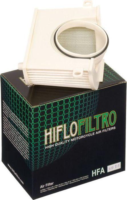 Фильтр воздушный HifloFiltro. HFA4914HFA4914