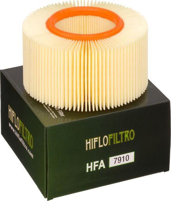 Фильтр воздушный HifloFiltro. HFA7910HFA7910
