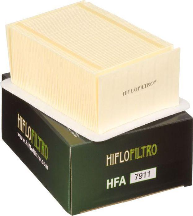 Фильтр воздушный HifloFiltro. HFA7911HFA7911
