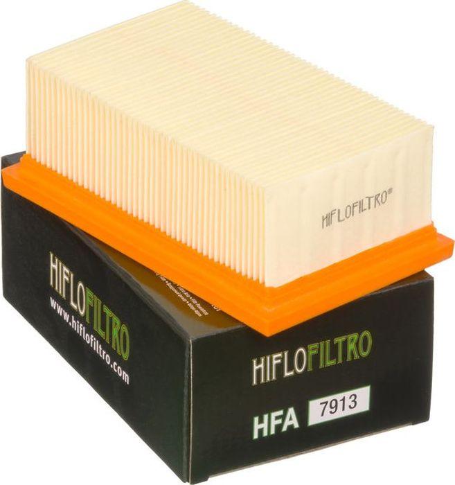 Фильтр воздушный HifloFiltro. HFA7913HFA7913