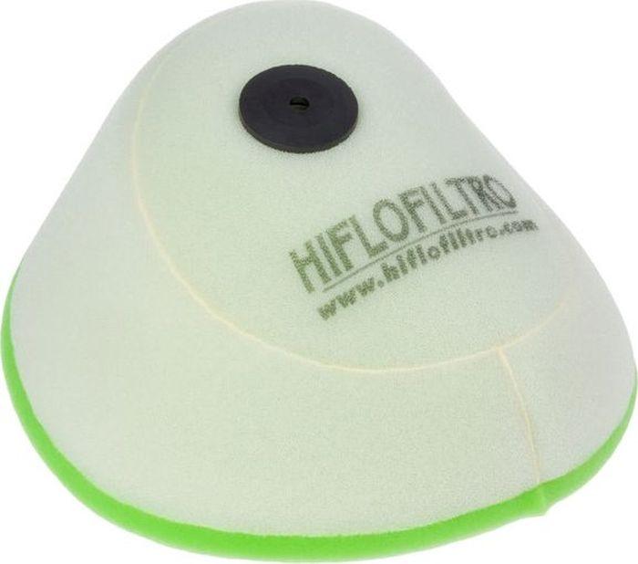Фильтр воздушный HifloFiltro. HFF1022HFF1022