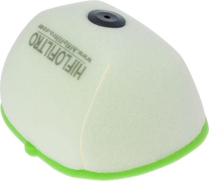 Фильтр воздушный HifloFiltro. HFF1025HFF1025