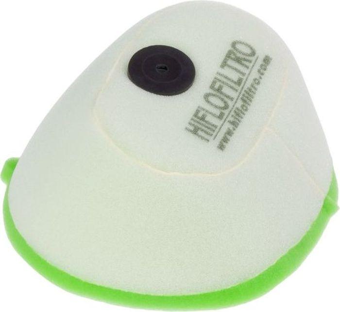 Фильтр воздушный HifloFiltro. HFF2014HFF2014