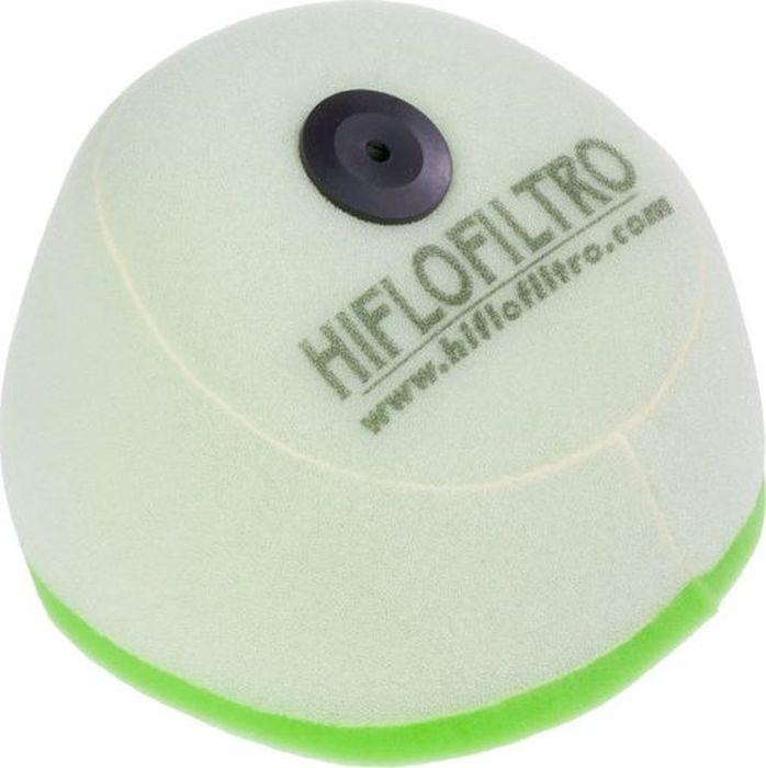 Фильтр воздушный HifloFiltro. HFF3014HFF3014