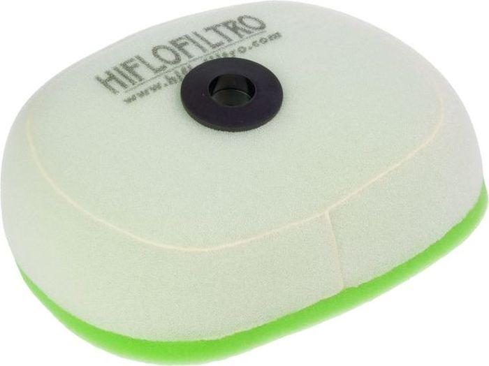 Фильтр воздушный HifloFiltro. HFF3017HFF3017