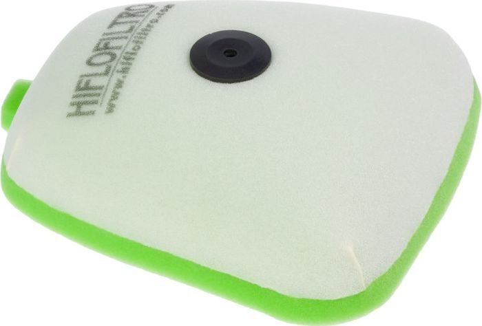 Фильтр воздушный HifloFiltro. HFF4023HFF4023