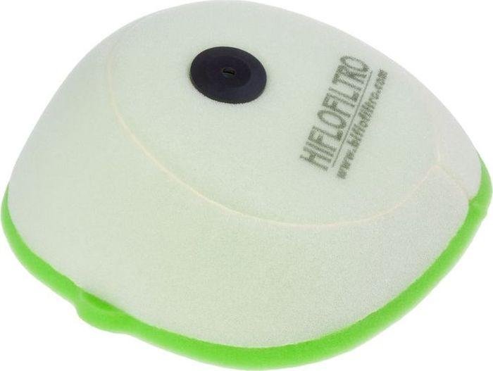 Фильтр воздушный HifloFiltro. HFF5016HFF5016