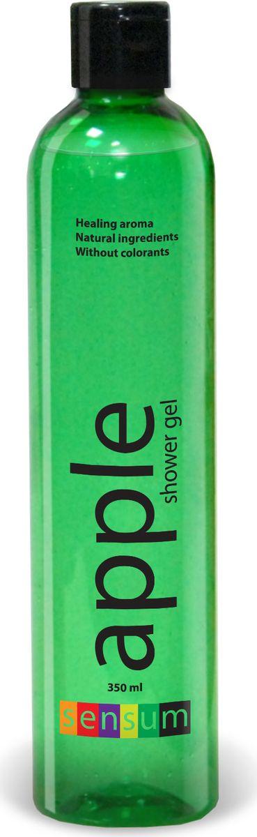 Sen Sum Гель для душа Яблоко, 350 мл4603423002697Гель эффективно и деликатно очищает и увлажняет кожу, придает ей упругость и приятный легкий аромат, успокаивает раздражение. Наполняет энергией, улучшает настроение и самочувствие. Активные компоненты Биофлаволипидный комплекс Активитин - экстракт из4-х лекарственных трав:- ромашка устраняет воспаления и расслабляет,- шалфей тонизирует кожу, возвращая ей упругость,- календула ускоряет обновление тканейзверобой укрепляет сосуды- эфирное масло корицы - афродизиак, имеет свойства: антицеллюлитное, разогревающее, антисептическое, тонизирующее ипротивовоспалительное.