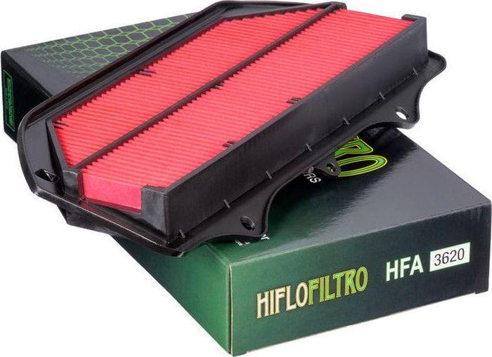 Фильтр воздушный HifloFiltro. HFA3620HFA3620