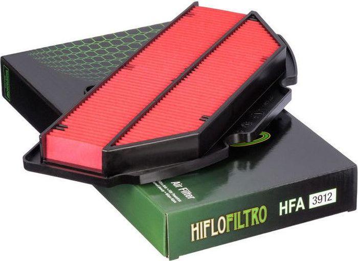 Фильтр воздушный HifloFiltro. HFA3912HFA3912