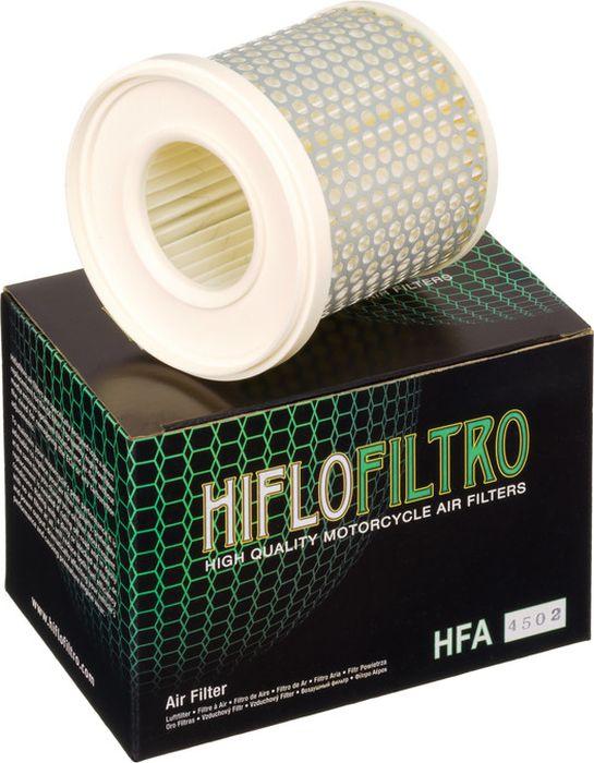 Фильтр воздушный HifloFiltro. HFA4502HFA4502