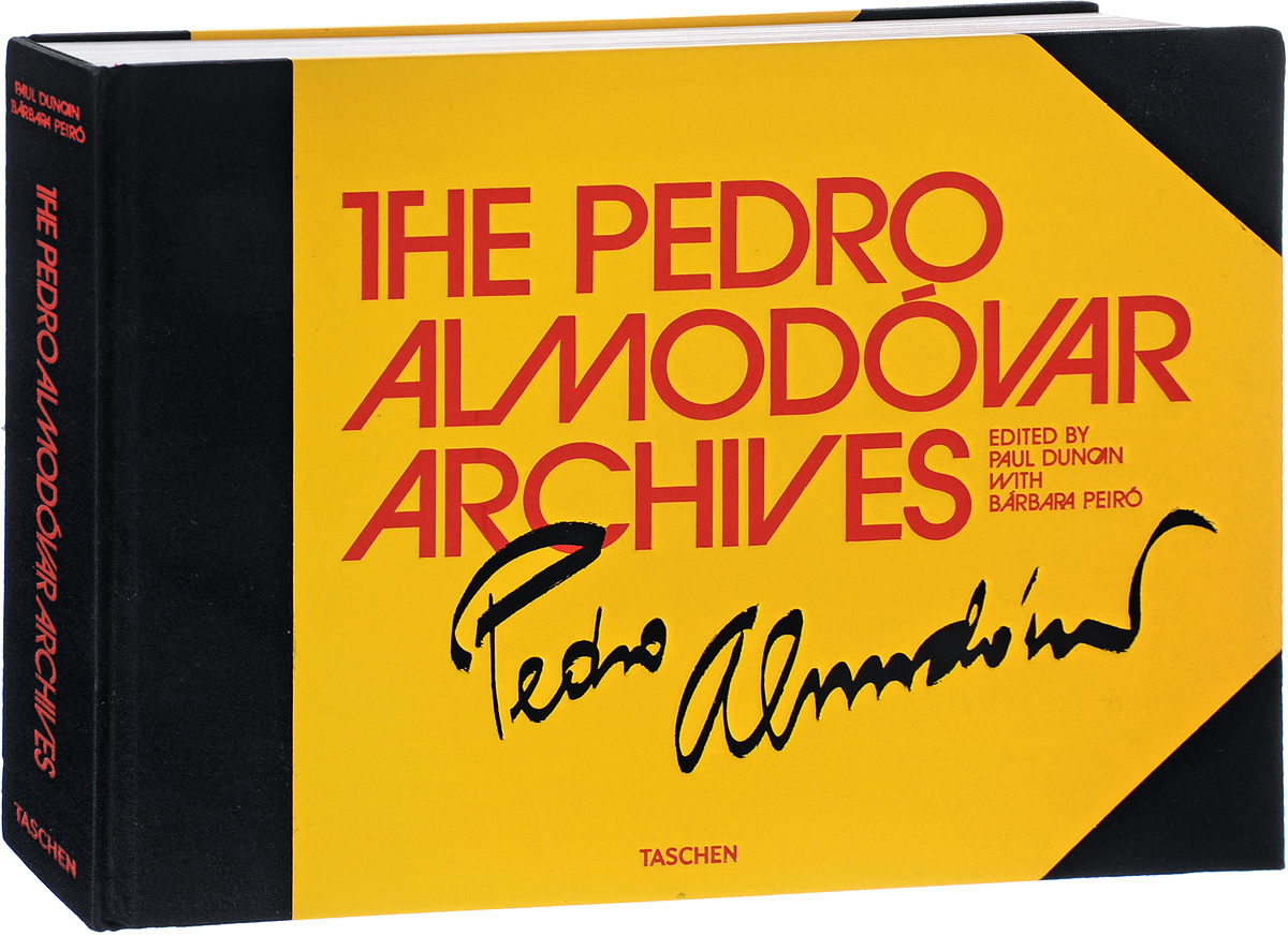 The Pedro Almodovar Archives inside haute couture behind the scenes at the paris ateliers