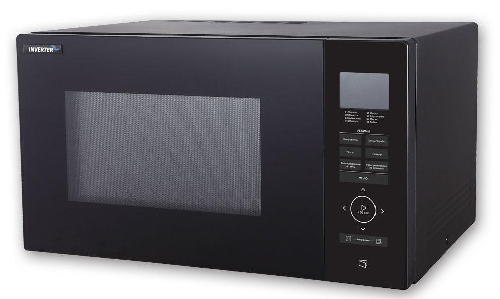 Tristar MW-3409 микроволновая печь