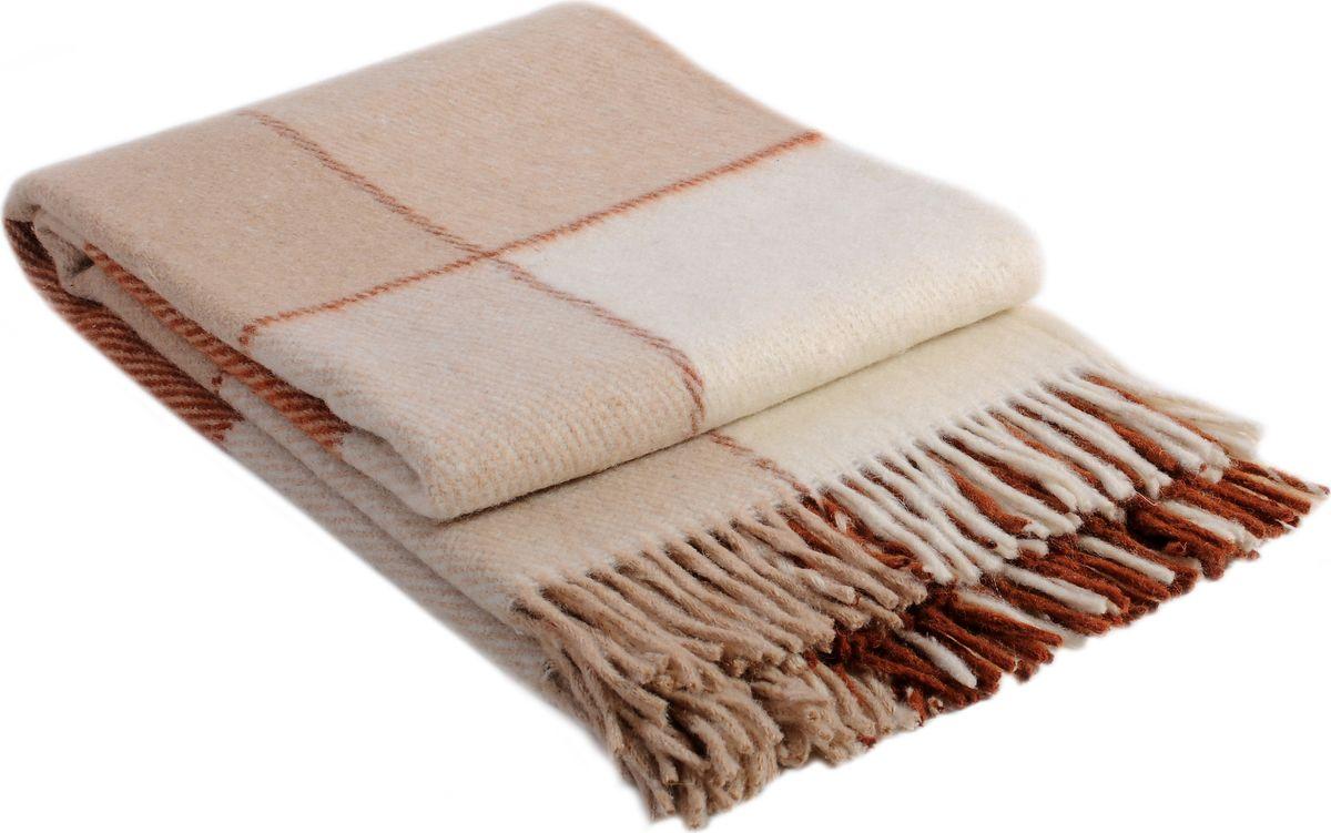 Коллекция пледов «Эльф» представлена в более чем в 50-ти разнообразных расцветках. Классическая шотландская клетка на любой вкус, качественная натуральная шерсть и практичность пледов «Эльф» доставят не только эстетическое удовольствие, но и принесут пользу своим теплом в холодное время года.