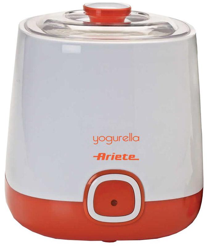 Ariete Yogurella йогуртница (621) - Йогуртницы
