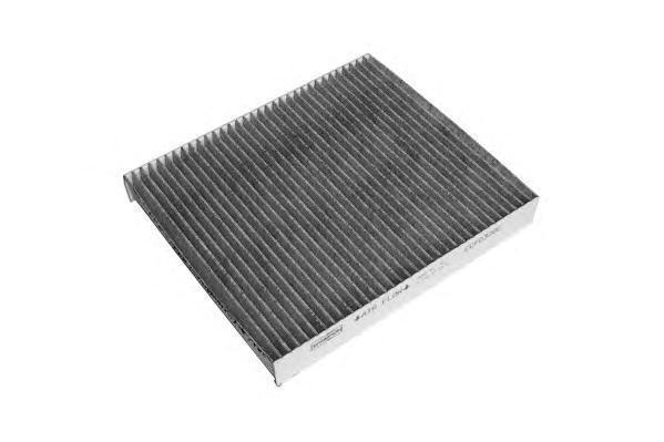 Фильтр салонный угольный CHAMPION CCF0320CCCF0320C